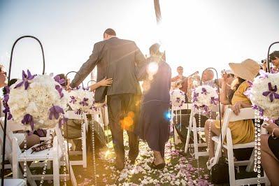Reiser Wedding