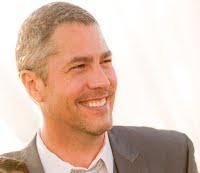 Matthew Reiser