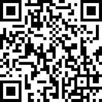 remit BTC to 18MetRFpicTxXUTr18CXZYwao5MoKdckob